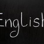 Những điều có thể bạn chưa biết về từ tiếng Anh