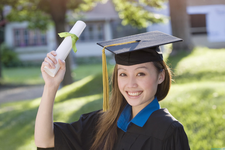 5 mong muốn nên chú ý khi quyết định du học