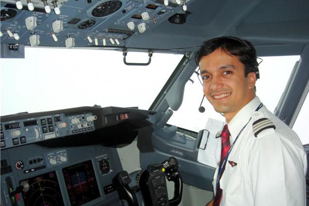 commercial-pilot-1
