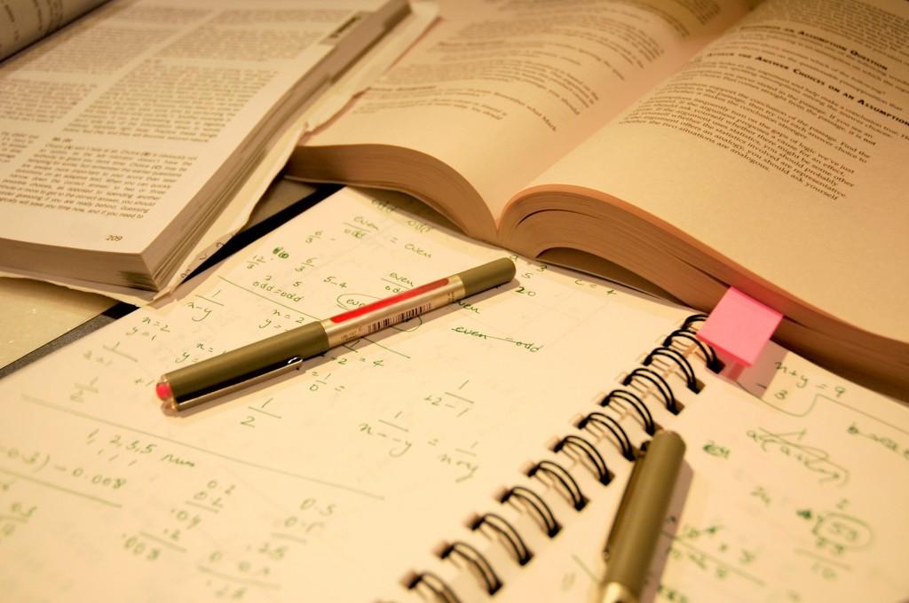 exam_tips_2