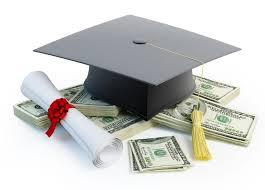 Học bổng Đại học và Thạc sỹ tại Mỹ