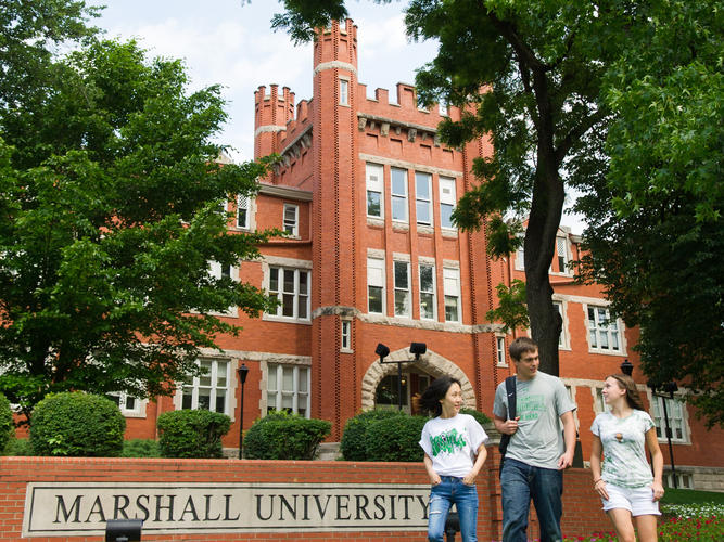 into_marshall_university_and_students_larger
