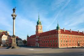 Trường Đại học Khoa học xã hội & Nhân văn SWPS – Ba Lan