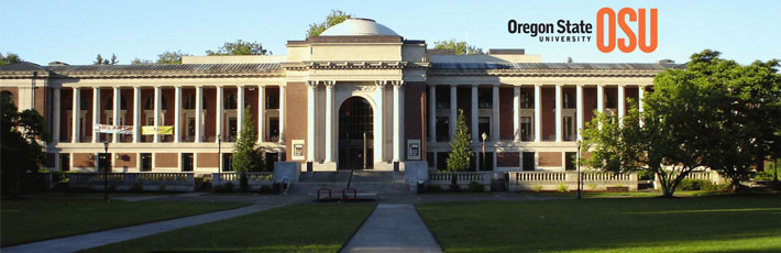 oregon-state-university-quoc-anh-iec