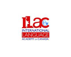 HỌC VIỆN NGÔN NGỮ QUỐC TẾ ILAC