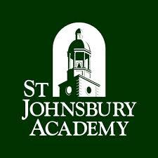 ST JOHNSBURY1