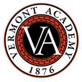 Trường PTTH Vermont Academy