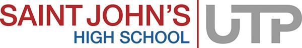 SJHS_Logo_2014_CMYK