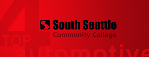 Trường Cao đẳng South Seattle College