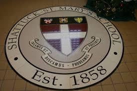 Shattuck-St. Mary's School