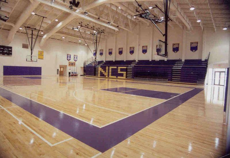 Học bổng $9.000 USD từ trường Norfolk Christian – Norfolk , Virginia