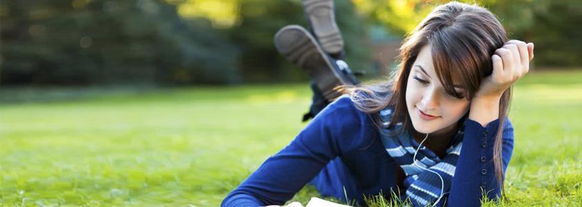 10 câu nói tiếng anh giúp bạn yêu đời hơn