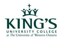 KingsUniversitylogo1