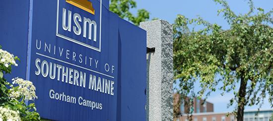 Học bổng trị giá $12.000 USD từ Đại học Southern Maine – Hoa Kỳ