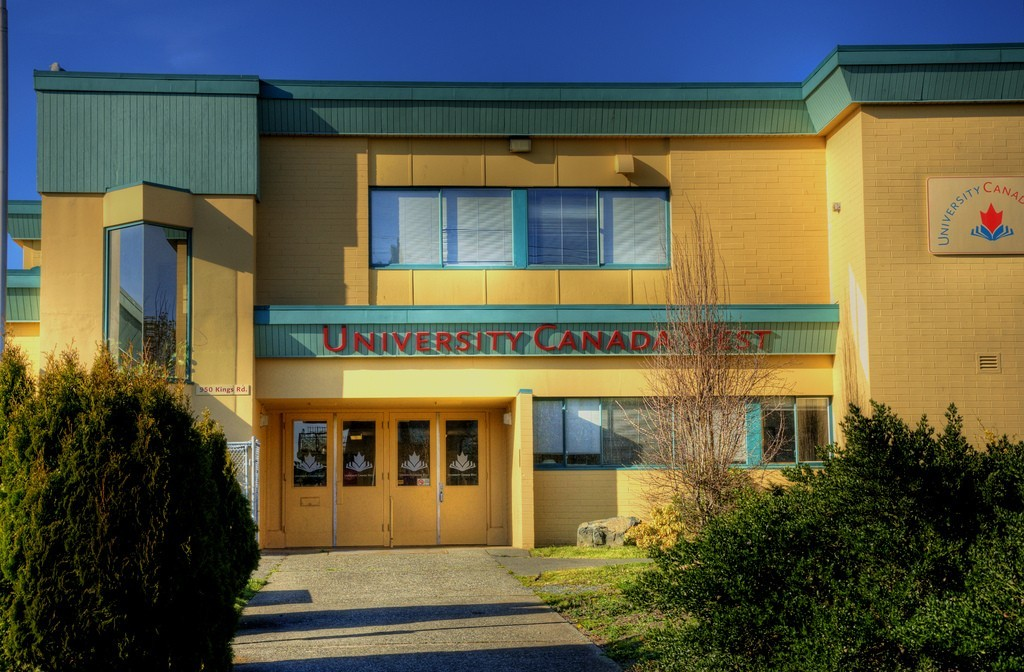University-of-Canada-West-1024x672