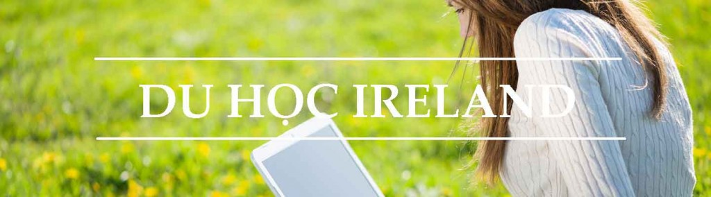 du-hoc-ireland-18