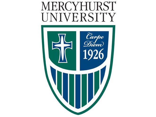 mercyhurst-university-gun-training-class