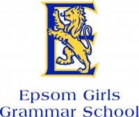 Epsom Girls Grammar School - cái nôi đào tạo ra những nữ lãnh đạo trẻ thành công.