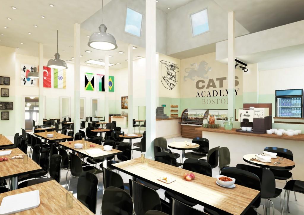 cafeteria1_hi_NEW1