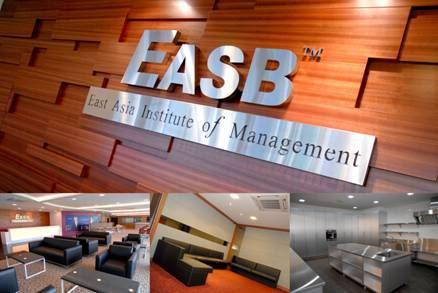 du-hoc-singapore-EASB