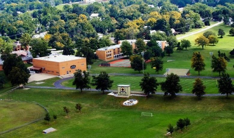 Maur-Hill-Mount-Academy-MH-MA--bdK4lgq