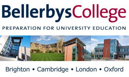 Bellerbys College _ Hiện thực hóa ước mơ ngôi trường trung học hàng đầu Vương Quốc Anh