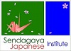 sendagaya-language-school