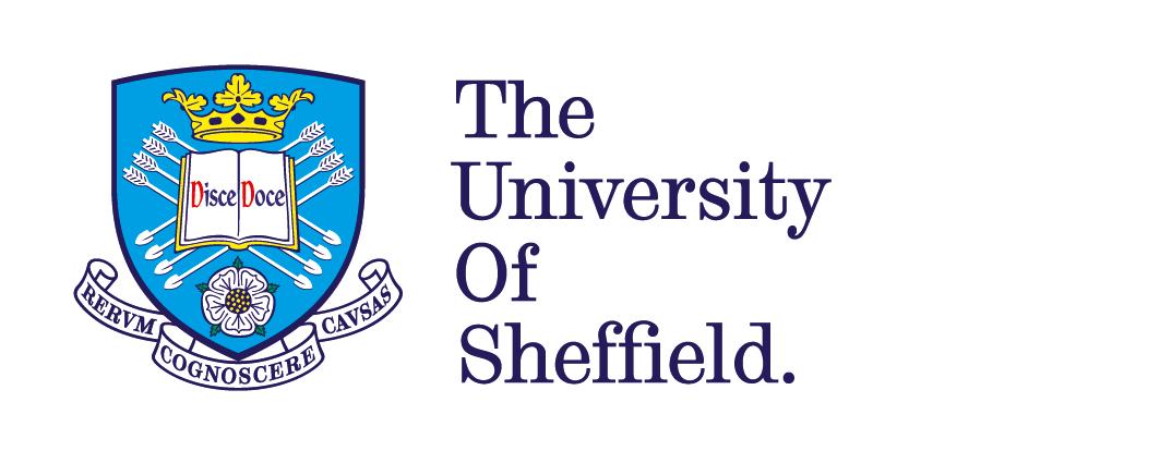 HỌC BỔNG £ 4000 GPB CHO KỲ HỌC THÁNG 9/2016 – ĐẠI HỌC SHEFFIELD – UK