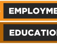 Education_Employment1