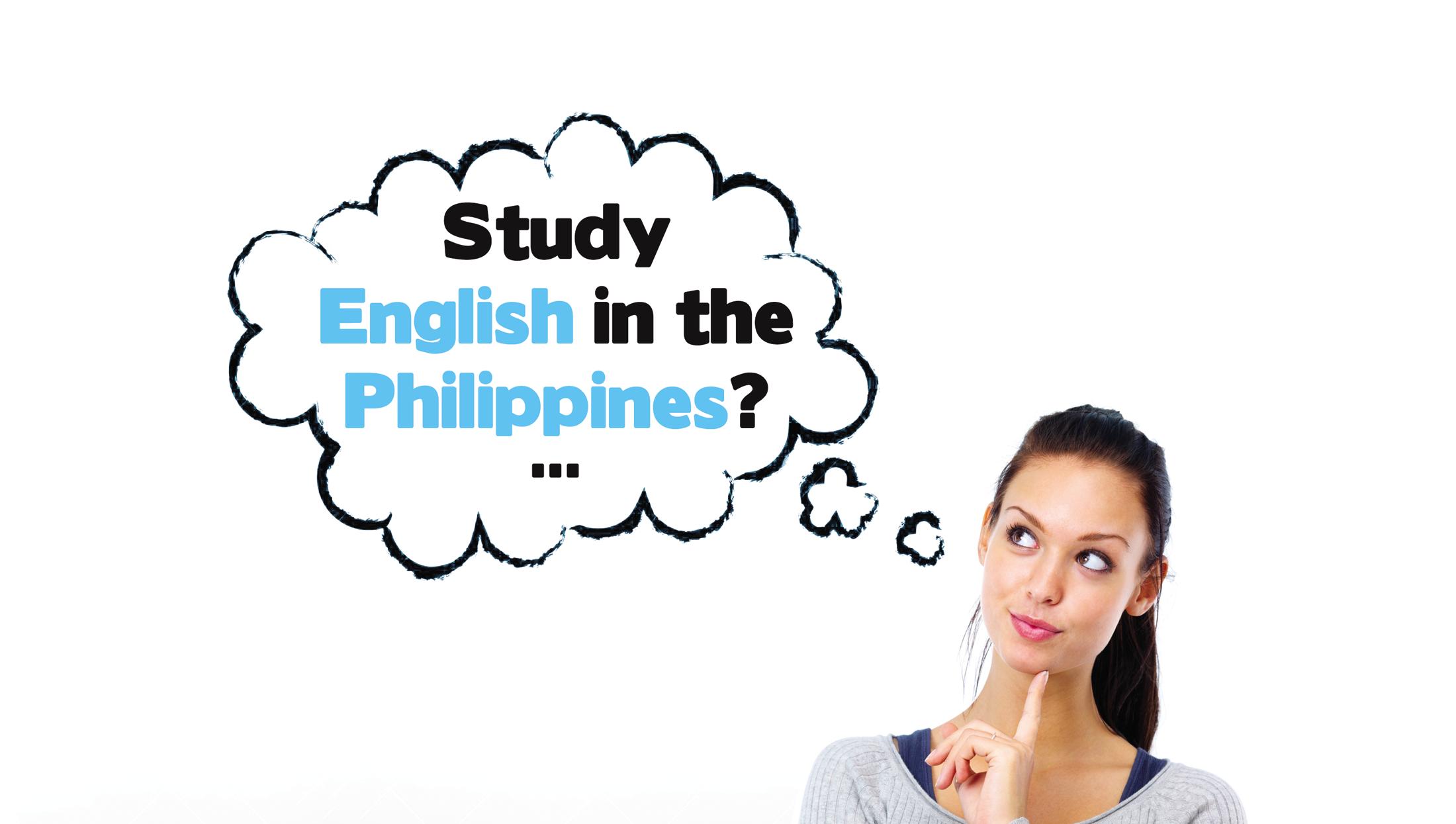 LÀN SÓNG DU HỌC TIẾNG ANH TẠI PHILIPINES VỀ VIỆT NAM