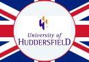 Học bổng trị giá 50% dành riêng cho sinh viên Việt Nam đến từ trường Đại học Huddersfield- Vương Quốc Anh
