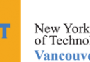 Du học Canada tại Viện Kỹ thuật New York (New York Institute of Technology- NYIT) – Học xá Vancouver, BC.
