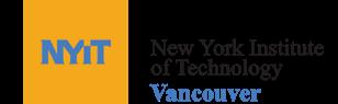Du học Canada tại Viện Kỹ thuật New York (New York Institute of Technology- NYIT) - Học xá Vancouver, BC.