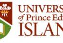 Trường đại học Prince Adward Island- TOP trường đại học có chi phí học tập và sinh hoạt thấp nhất Canada