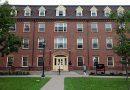 Du học Canada tại trường Đại học Prince Edward Island bang Ontario- Trường đại học thuộc TOP 7/ 19 trường đào tạo bậc cử nhân tốt nhất Canada