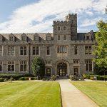 Oglethorpe University – USA