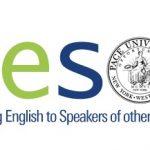 Chương trình Thạc sĩ về TESOL tại Pace University – trường ĐH TOP 200 toàn nước Mỹ