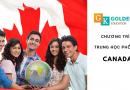 GIỚI THIỆU CÁC TRƯỜNG TRUNG HỌC PHỔ THÔNG CÔNG LẬP TẠI CANADA