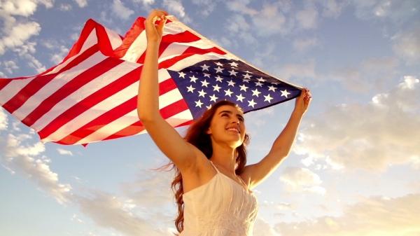Kinh nghiệm xin học bổng du học Mỹ: Những điều không phải ai cũng biết!