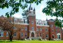 Du học Canada tại trường Đại học Bishop's bang Quebec- Cơ hội định cư dễ dàng tại Canada.
