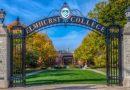 Đại học Elmhurst: GPA càng cao học bổng càng hấp dẫn, lên tới $80.000!