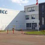 DU HỌC CANADA TẠI TRƯỜNG CAO ĐẲNG CỘNG ĐỒNG NEW BRUNSWICK CƠ HỘI ĐỊNH CƯ Ở BANG CÓ CHÍNH SÁCH ĐỊNH CƯ THOÁNG NHẤT