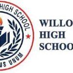 Học bổng trung học Canada cơ hội hấp dẫn chưa từng có  lên đến 50% cùng trường Willowdale High School