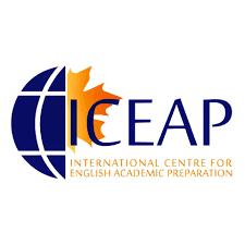 CHƯƠNG TRÌNH HỌC ĐẶC SẮC VỚI ICEAP & CƠ HỘI ĐỊNH CƯ TẠI CÁC TỈNH BANG Ở MIỀN ĐÔNG CANADA