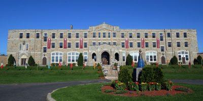 Trường trung học Macduffie – con đường đến với những trường ĐH danh tiếng tại Mỹ