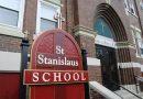 Trường nam sinh St. Stanislaus – học bổng liền tay tới 14.000$