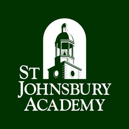 Học bổng 13.000$ cùng Học viện St. Johnsbury- Ngôi trường tư thục danh tiếng tiểu bang Vermont