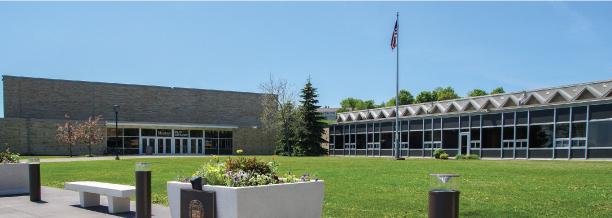 Học bổng 15,000$ chi phí hợp lí cùng trường Marshall School