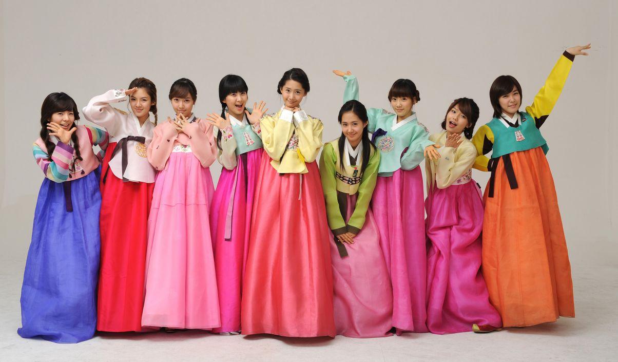 Học bổng du học Hàn Quốc tối đa 100%