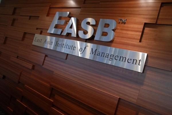 EASB3